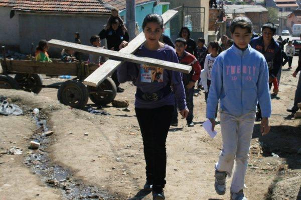 C:xampphtdocssdb/wp content/uploads/2018/11/akce pro romske deti 2