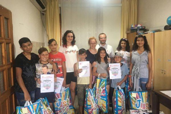 C:xampphtdocssdb/wp content/uploads/2018/11/akce pro romske deti 5
