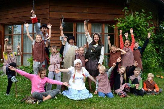 kobylisy (1)